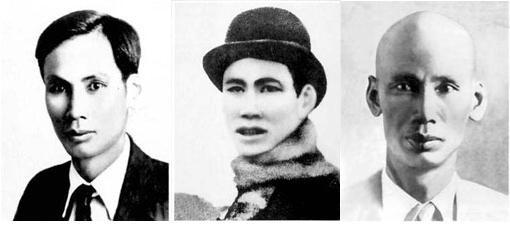 Hồ Chí Minh lướt chơớc lêy c'lâng trông dấc k'tiếc:G'lúh lướt clá tr'ang