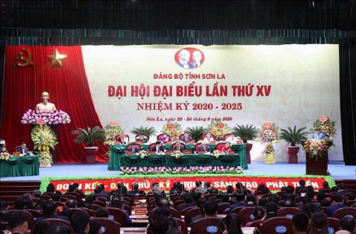 Tsaz yênhx nta suôz luk Hmôngz hnuz 15-10-2020