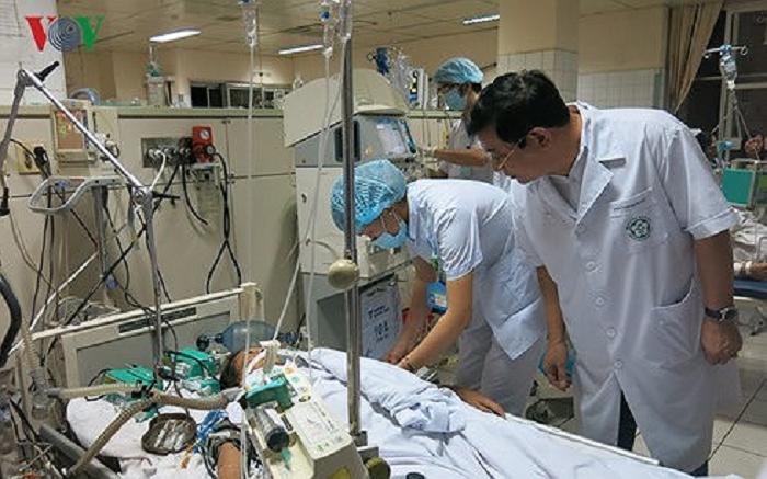 Yên Bái được chọn triển khai thí điểm gói dịch vụ y tế cơ bản