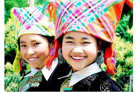 Dân tộc Kháng
