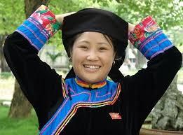Người Cờ Lao có tiếng nói giống cư dân biển?